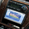 Infotainment Testing Solutions