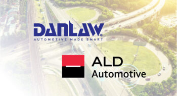 Danlaw's DataLogger Device Chosen by ALD Automotive for its ProFleet Solution