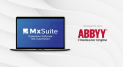 MxSuite Adds ABBYY Content Intelligence to Recognize Hundreds of Languages