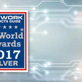 "Danlaw's Subsidiary, Azuga, Inc. Recognized at IT World Awards – ""Hot Technologies and Products suitable for USA"""